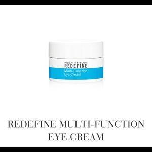 Rodan and Fields | Multi-Function Eye Cream